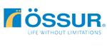 Ossur_150_76_px