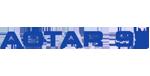 actar-911-small