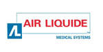 air-liquide-medical-systems