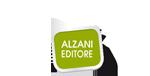 alzani-editore