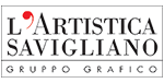 artista-savigliano
