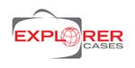 explorer-cases