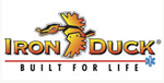 ironduck-logo-hpl