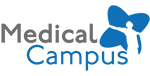 logo_medical_campus