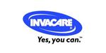marchio_invacare