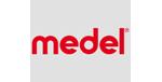 marchio_medel