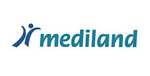 marchio_mediland