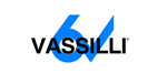 marchio_vassilli