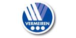 marchio_vermeiren