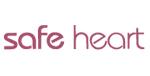 safe-heart