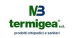 termigea