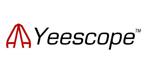 yeescope