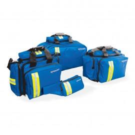 Serie borse Blue Bag