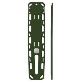 B-bak Pin - military