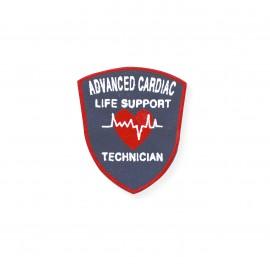 Patch - Advanced Cardiac LS