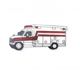 Pin - Ambulanza