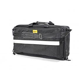 Airway Kit 1