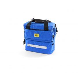 ResQ Bag 2