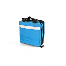 ResQ Bag 1