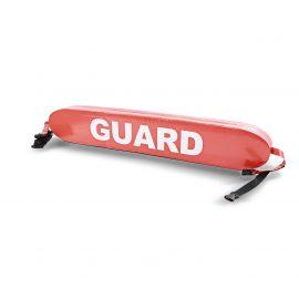 ResQ Guard