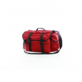 ResQ Bag 3