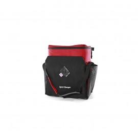 Sport Bag Ranger