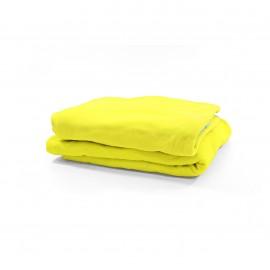 Doumo 2 - giallo