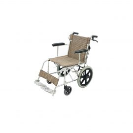 MobilityPlus 01 - aperta