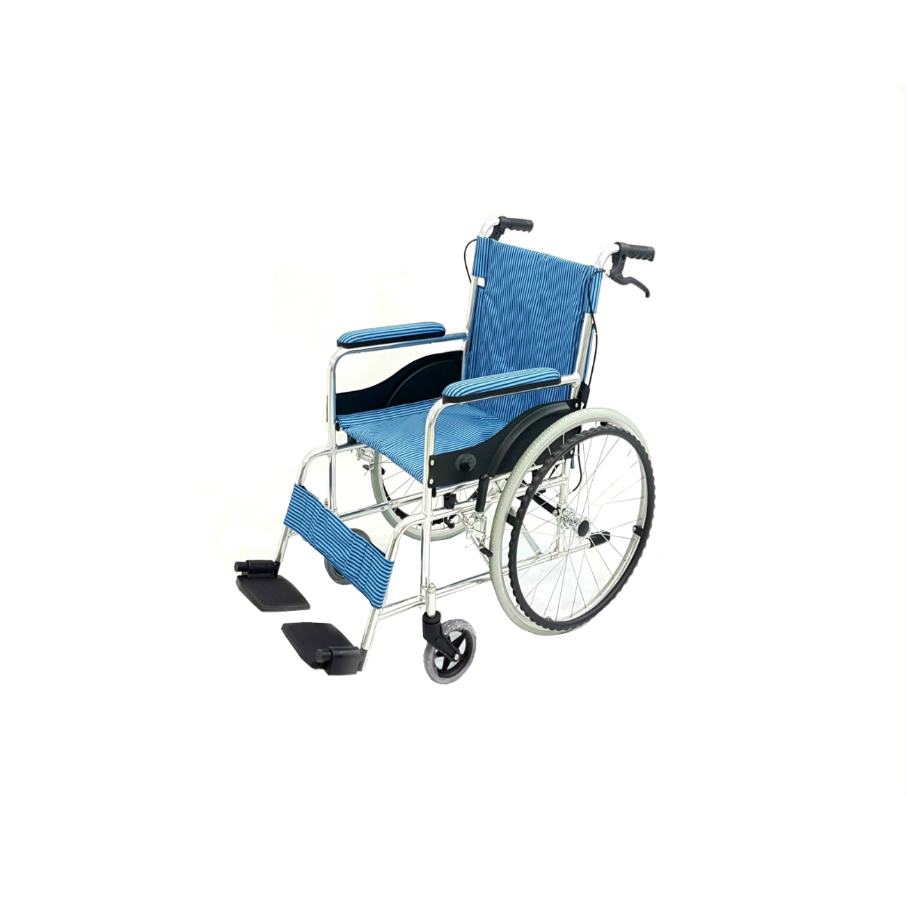 MobilityPlus 03 – aperta