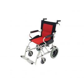 MobilityPlus 05
