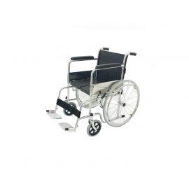 MobilityPlus 07 - aperta