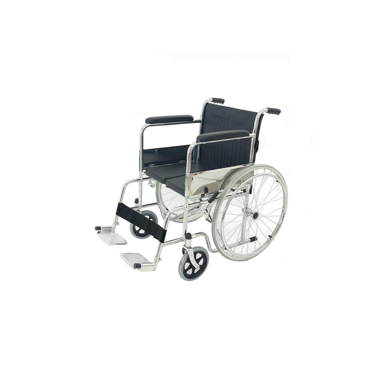 MobilityPlus 07 – aperta