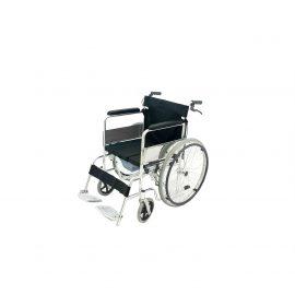 MobilityPlus 04 - aperta