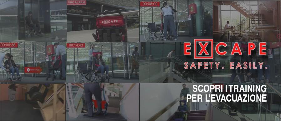 Sedie-da-evacuazione-excape