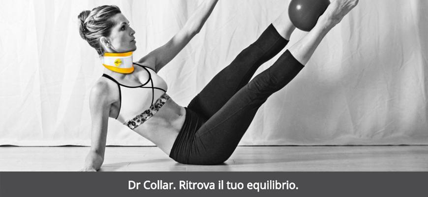 drcollar-equilibrio-2
