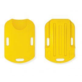 Res-Q-Board - giallo