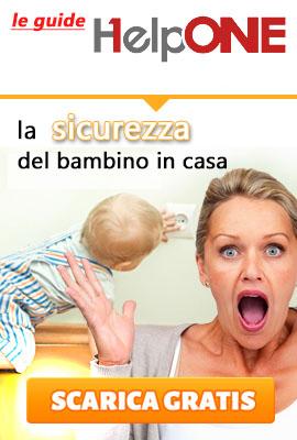 banner-guida-helpone-piccolo-1