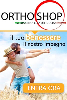 ortoshop-banner-1