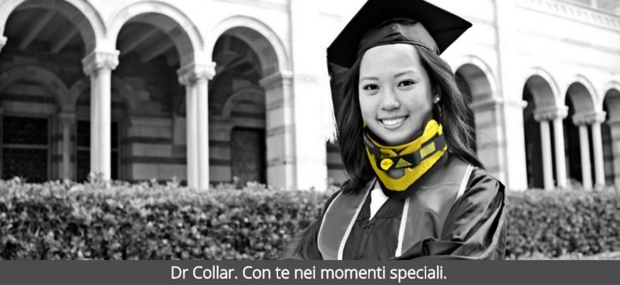 Dr-Collar-homecare-1-Slide-Show