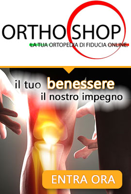 ortoshop banner scuro