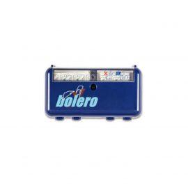 Bolero1