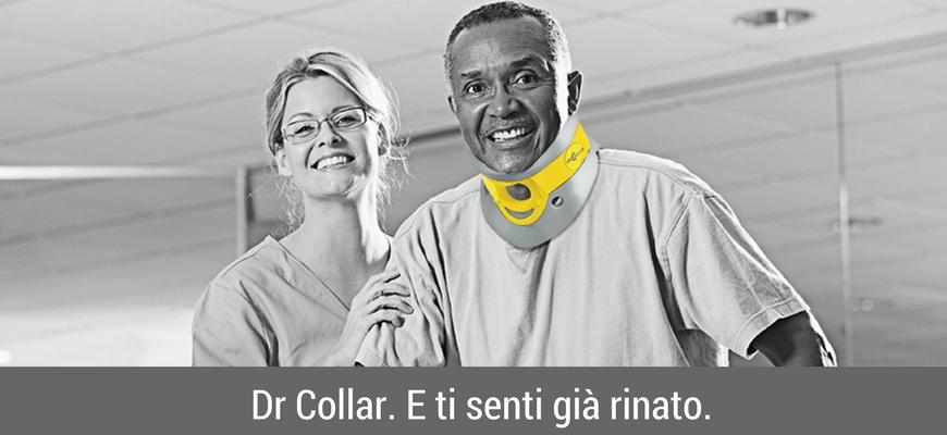 Slide-Show-Drcollar-Homecare